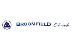 Broomfield-County
