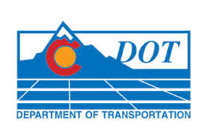 Colorado-Department-Transportation