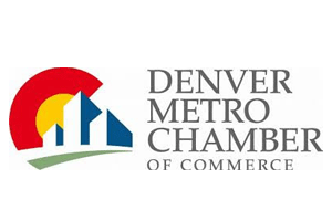 Denver-Metro-Chamber-Commerce