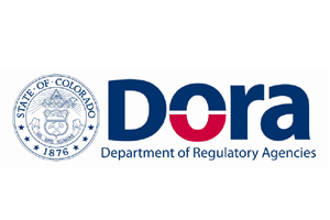 Department-Regulatory-Agencies