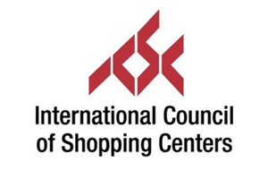 Int-Council-Shopping-Center