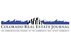 Colorado-Real-Estate-Journal